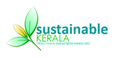 Kerala sustainable development